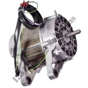 New Washer Motor 2sp 380-415/50/3 Uc5 For Speed Queen F8330401p