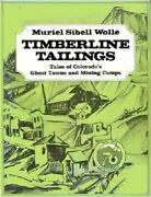 Montana Pay Dirt Guide To Mining Camps Of Treasure State Paperback Or Softback