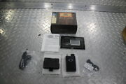 Harley Davidson Pager Security System 91665-03 N.o.s
