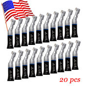 Tj2688-a1 Dental Chair Unit Computer Control Hard Leather Chair And Stool Fda Dr