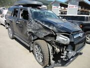 Automatic Temperature Control Fits 10-13 4 Runner 7543642