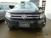 Automatic Transmission Fits Volkswagen Tiguan 2012 2013 2014 2015 2016 2017