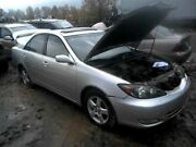 Engine Fits Toyota Camry 3.0l 6 Cyl 2000 2001 2002 2003