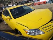 Engine Fits Toyota Camry 2.5l 4 Cylinder 2010 2011