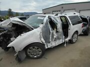 Carrier Fits 07-14 Expedition 7820260