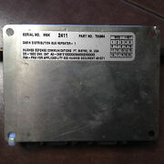 Hughes Cabin Distribution Bus Repeater 724864-801