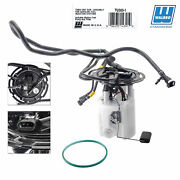 High Performance Walbro Fuel Module Assembly Tu303 For Saab 9-3 2003-2011