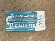 Edgewater Hotel And Casino Fun Book Coupons For Free And Discounts Laughlin Nevada