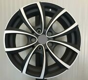Alloy Wheels Mini Countryman Paceman From 17 New Sd John Cooper Works W 27