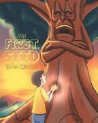 The First Seed By David Witman English Paperback Book Free Shipping