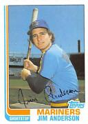 1982 Topps Baseball Cards Pick From List Includes Rookies 497-746