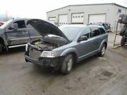Driver Front Door Electric Automatic Down Opt Jpd Fits 09-10 Journey 7911450