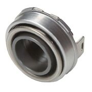 Clutchxperts Clutch Release Bearing+at Fits 01-2005 Dodge Stratus 2.4l Non-turbo