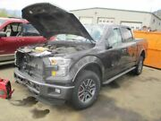 Automatic Transmission Fits Ford F150 Pickup 6 Speed 4wd 2015 2016