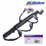 Acdelco Wiring Harness 12579355 For Buick Chevrolet Saab 2005-2013