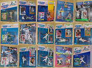 Baseball Choose Astros Cubs Dodgers Mets Royals Aand039s Angels Braves Rays Sox Twins