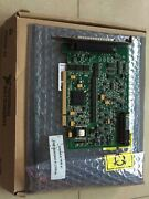 1pc New Ni National Instruments Pci-6230 Wi