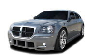 Couture Luxe Body Kit - 4 Piece For 2005-2007 Magnum