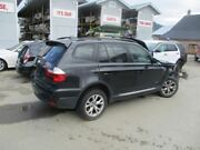 Temperature Control With Automatic Temperature Control Fits 04-10 Bmw X3 7918254