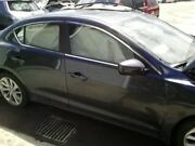 Passenger Right Front Door Electric Fits 16 Ilx 7918144