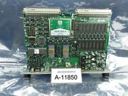 Sony 1-675-992-12 Laserscale Processor Pcb Card Dpr-ls21 X-axis Nsr-s204b Used
