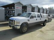 Temperature Control With Ac Manual Fits 08-10 Ford F250sd Pickup 7921136