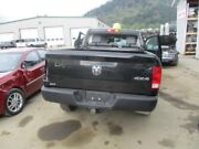 Carrier Front 3.55 Ratio Fits 13-16 Dodge 1500 Pickup 7922147