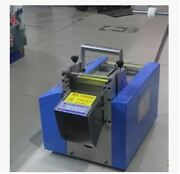 Pipe Cutter Auto Pipe Cutting Machine For Heat-shrink Tube Pipe Ys-250w Rw