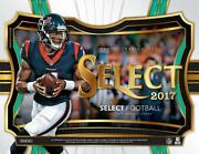 2017 Panini Select Silver Prizm Parallel Cards Pick From List 251-300