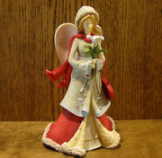 The Heart Of Christmas 6001399 May Your Heart Find Peace By Karen Hahn Nib