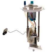 Delphi Fuel Pump Module Fg0877 For Ford Lincoln Expedition Navigator 2005-2006