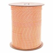 Paracord Planet 550 Type Iii 7 Strand 4mm Tactical Cord - Choose 10-1000 Feet