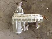 2008 2009 2010 Ford F250 Superduty Transfer Case Electronic Shift Id 7c34-ad