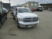 Carrier Front 3.21 Ratio Fits 13-16 Dodge 1500 Pickup 7932220