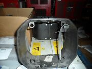 New Abb 3hac12355-1 Robot Arm Cover