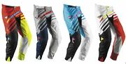 Answer Menand039s A17 Alpha Mx Off-road Pants