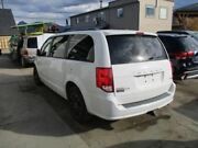 Temperature Control Ac Rear Roof Mounted Fits 11-16 Journey 7934289