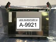 Cosel Sgyd7002-2 Power Supply Pcb Card Nikon 4s001-142 Nsr-s620d Used Working