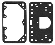 Mr Gasket 1509 Carb Fuel Bowl And Metering Block Gaskets For Holley 2300 4150 4160