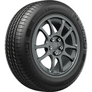 4 New Michelin Energy Saver A/s - 205/65r16 Tires 2056516 205 65 16