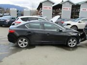 Passenger Right Front Door Electric Fits 13-15 Ilx 7940747