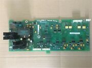 About Siemens 440 Series 37kw Inverter Drive Board A5e00430139 Tested Used Is