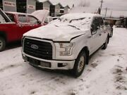 Automatic Transmission Fits Expedition 6 Speed 4wd 2015 2016