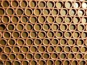 1940s 1950s 1 Bag 100 Rolls One Cent Lincoln Wheat Wheaties Coins Pennies Lot