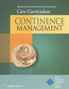 Continence Management, Paperback By Doughty, Dorothy B., R.n. Edt Moore, K...