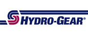 Hydro Gear Replacement Wheel Motor Hgm-12p-7172 For Wright Stander Lawn Mowers And