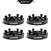 5x112-5x120 | 4x 25mm For Mercedes C-class W204 C63 Amg New Wheel Spacer Adapter
