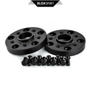 25mm 4 5x130 To 5x112   For Mbz G-class W463 Spinterg63 Wheel Spacer Adapter