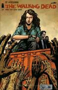 Walking Dead The Image 127 Vf/nm Image | Save On Shipping - Details Inside
