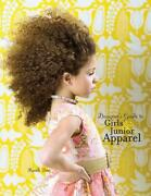 Designerand039s Guide To Girlsand039 And Junior Apparel By Randi Beer English Paperback